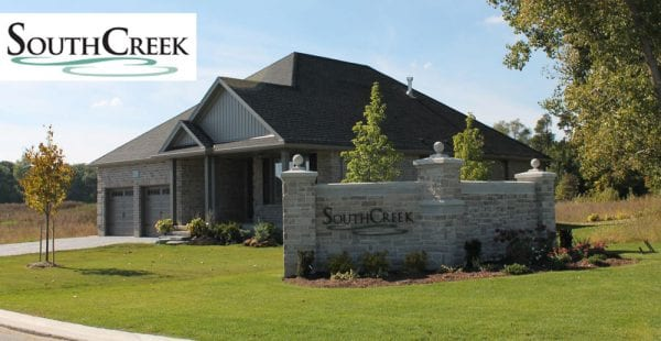 SouthCreek office